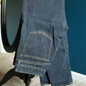 GAP 1969 skinny jeans sz 29 / 8